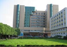 宣城宁国人民医院整形美容科
