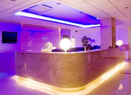 北京米扬丽格医疗美容医院整形医院