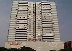 福州美贝尔整形美容医院