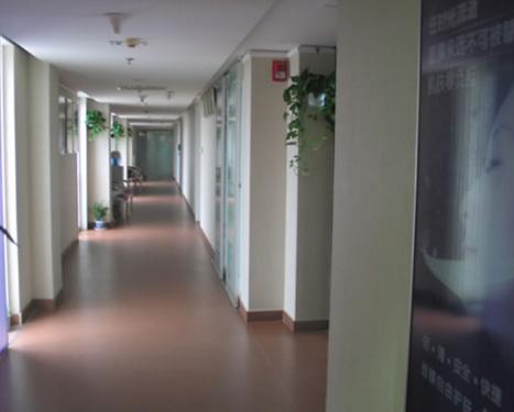 北京崔相平医疗美容整形医院