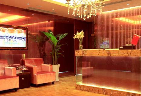 北京医疗美容医院