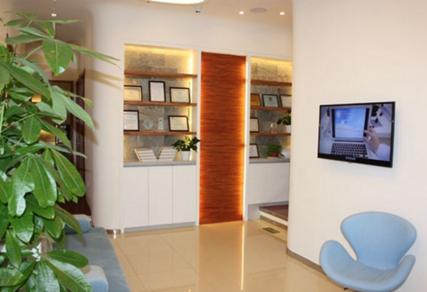 北京泽尔丽格医疗美容整形医院