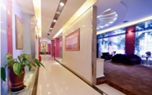 北京精艺吉美医疗美容整形医院