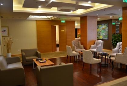 北京阿露丝医疗美容整形医院