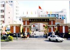 福建医科大学附属泉州第一医院整形外科