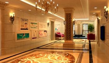 北京一美整形美容医院