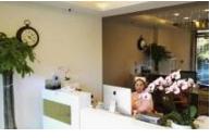 北京美丽有约医疗整形医院