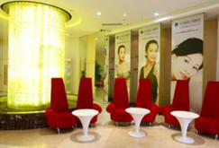重庆五洲女子激光微整形医院