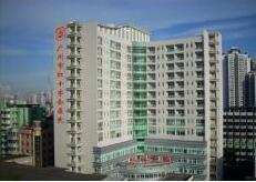 广州红十字会医院整形美肤激光中心