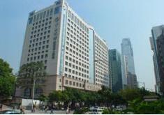 中山大学附属第一医院整形修复外科