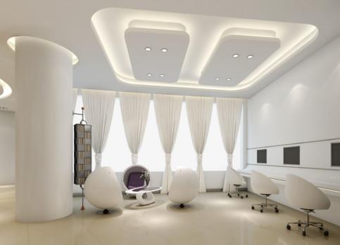 重庆医科大学附属第一医院整形美容科