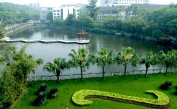 重庆新桥医院整形美容科