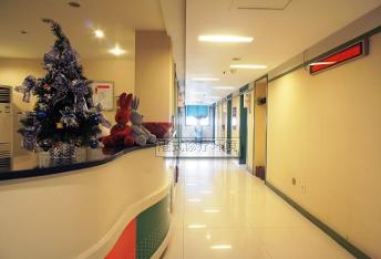 重庆东方整形医疗美容医院