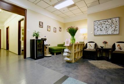 北京瑞丽诗医疗美容整形医院