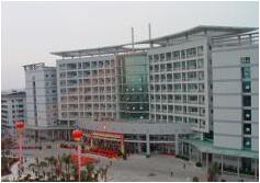梅州人民医院烧伤整形外科