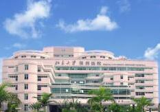 深圳北大医院整形外科