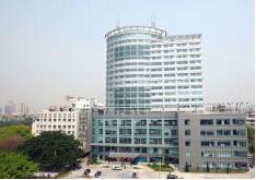 深圳宝安人民医院整形外科