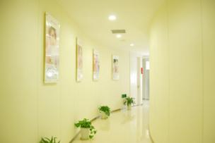 宁波海曙美莱医疗美容医院