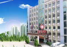深圳龙翔医院整形美容