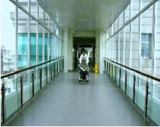 绍兴新昌人民医院整形美容科