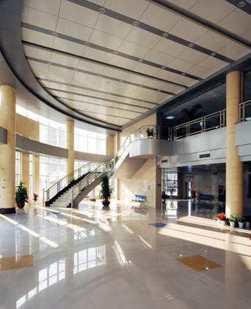 杭州余杭区妇幼保健院美容整形外科
