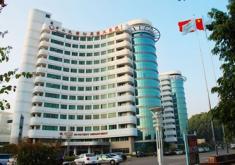 <a href='http://www.allmei.com/hospital/1189/index.html' target=_blank class=keylink>中山大学附属第五医院烧伤整形科</a>