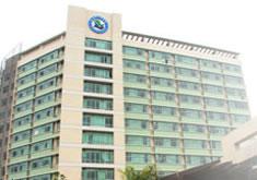 珠海人民医院整形烧伤科