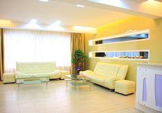桂林新华医疗美容整形医院
