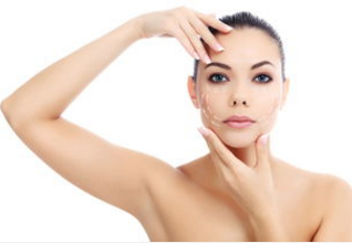 光子嫩肤的优势 让肌肤散发青春气息