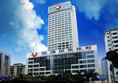 <a href='http://www.allmei.com/hospital/1151/index.html' target=_blank class=keylink>深圳远东妇儿科医院医疗美容科</a>