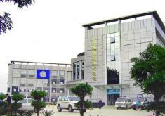 广东省农垦中心医院烧伤整形科