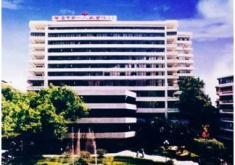 肇庆第一人民医院整形美容科