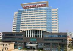 桂林医学院附属医院整形美容科