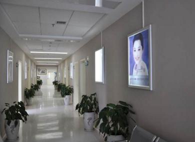 成都西区医院做全身抽脂减肥安全吗