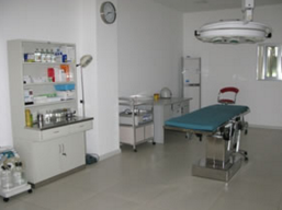 成都天之美医疗美容整形医院