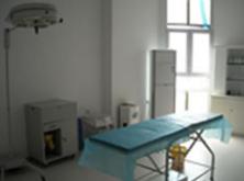 泸州华艺整形美容医院