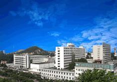 唐山工人医院整形美容外科