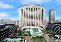 河南省人民医院整形美容中心