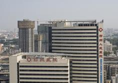 河南郑州人民医院整形外科