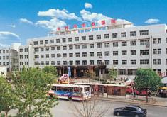 沧州中心医院烧伤整形外科