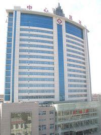 <a href='http://www.allmei.com/hospital/1721/index.html' target=_blank class=keylink>漯河市中心医院创疡烧伤科</a>
