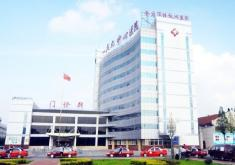 中国人民解放军第一五九医院整形美容中心