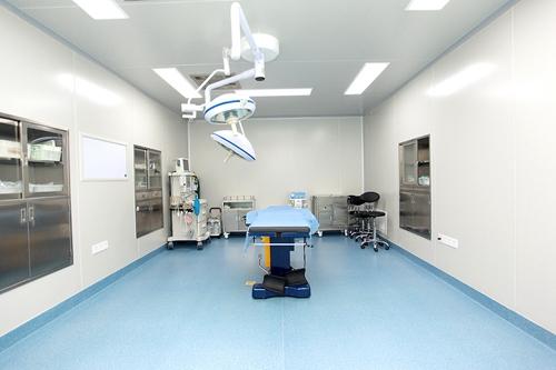 济南微著整形医院