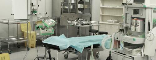 西安华艺医疗美容整形医院