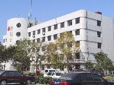 河南大学第一附属医院整形美容科