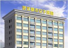 <a href='http://www.allmei.com/hospital/1956/index.html' target=_blank class=keylink>武汉都市女子医院整形美容中心</a>