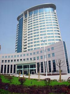 <a href='http://www.allmei.com/hospital/1988/index.html' target=_blank class=keylink>武汉钢铁集团职工总医院烧伤整形科</a>