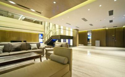 泰安肥城中医医院整形美容科
