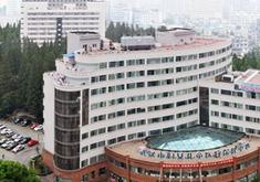 武汉妇幼保健院整形外科