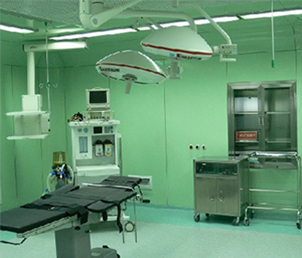 呼和浩特伊思整形美容医院